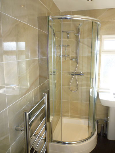 Bathroom Floor Tiles Leeds 2017 2018 Best Cars Reviews